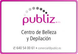 CENTRO DE BELLEZA DEPILACION TORREJON DE ARDOZ MADRID