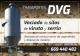 VIRUTA Y SERRIN TRANSPORTES DVG