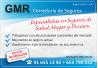 GMR CORREDURIA DE SEGUROS