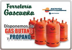 FERRETERIA GASCUEÑA NUEVO BAZTAN HERRAMIENTAS JARDINERIA CONSTRUCCION