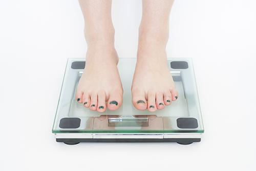 Estudio Nutricional Gratuito y Pierde Peso